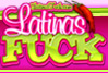 Join Latinas Fuck Now!
